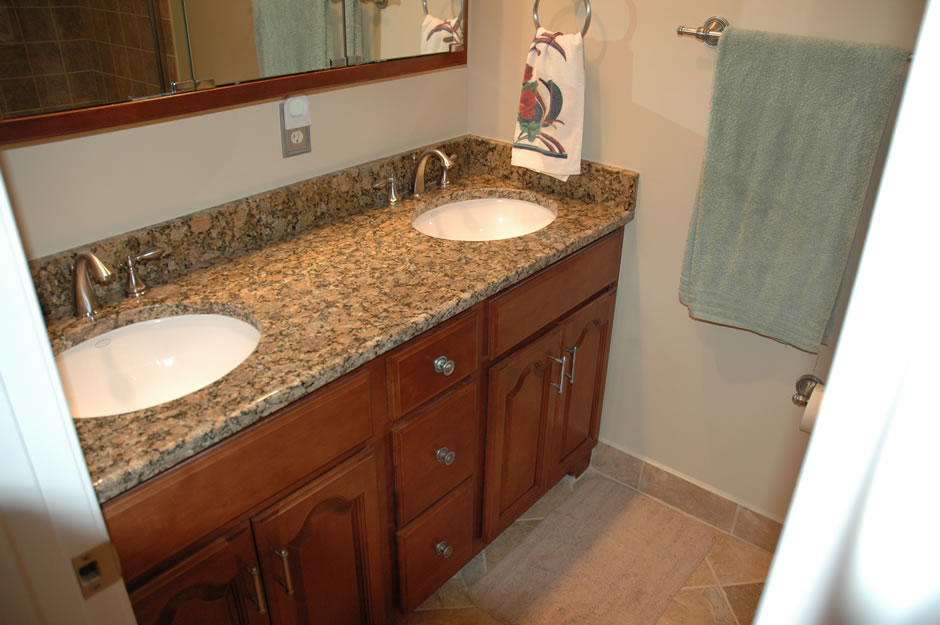Bathroom Remodeling Northern Virginia Home Improvements Kitchens - Bathroom remodeling northern virginia