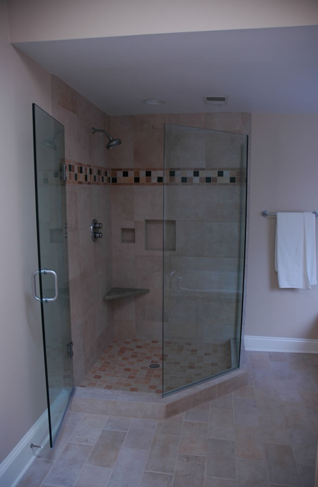 Bathroom Remodeling Northern Virginia