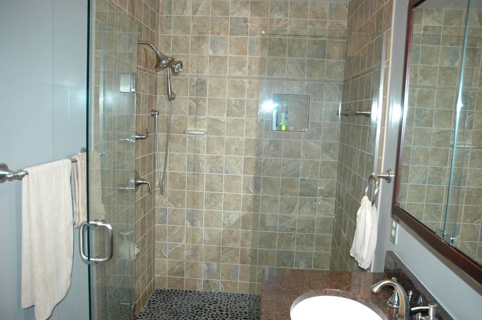 View Larger Image Bathroom Remodeling Northern Virginia