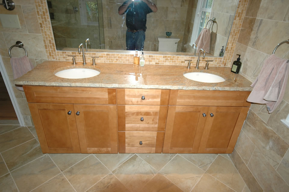Bathroom Remodeling Northern Virginia Home Improvements Kitchens Magnificent Bathroom Remodeling Northern Virginia