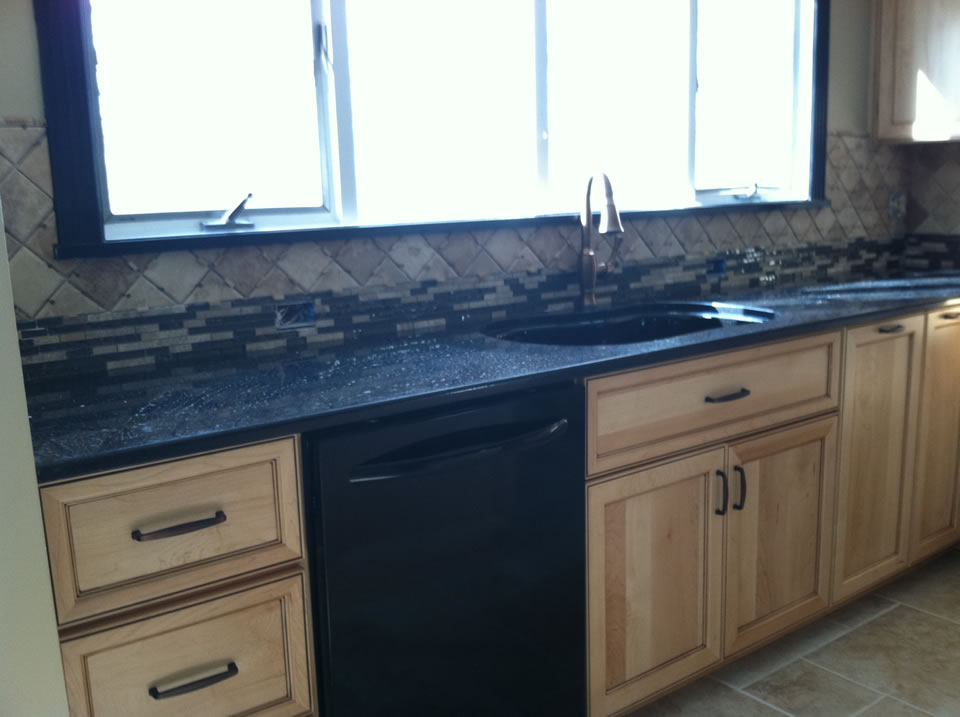 Kitchen Remodel Northern Virginia