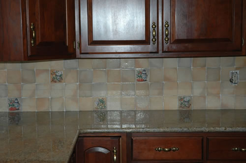 Kitchen Renovation and Remodel